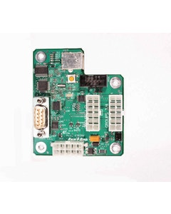 ICI CPU Board
