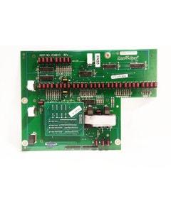 MIM Display Board