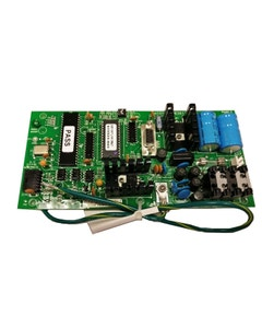 LINK™ Maxi-interface Board