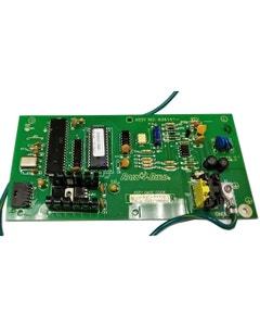 2-Wire Maxi-interface Board