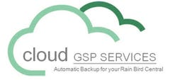 GSP database back up service for non-GSP Customers