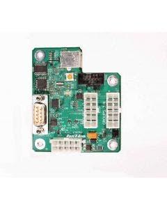 ICI CPU