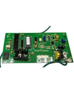 2-Wire Maxi-interface Board