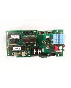 Site Sat Upgrade Board Set