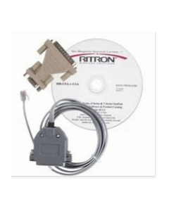 Ritron Programming Kit 450 MHz