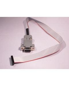 Ribbon Serial Cable for MPX