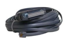 FP-2PC Interface Cable