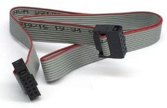 IFBCABLE - Cable Harness Assembly, 2-Wire