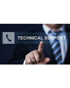 Phone Support - Hourly