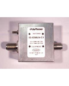 UHF Surge Supressor (N-F / N-F)